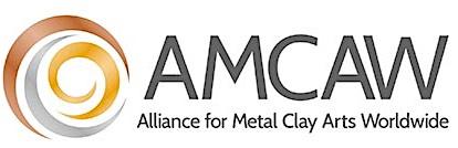 AMCAW Logo